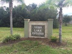 Adams Homes opens new Sebastian community.  #AdamsHomes #RealEstate #HouseHunting #Sebastian #Florida #NewHome #GrandOpening #Home #House #AmericanDream #HomesForSale #NewCommunity
