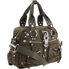 www.wholesaleinlove com   MCM bags online collection, fast delivery cheap burberry handbags handbag