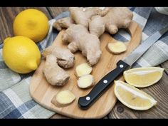 Improve Your Life with this 2 Minute Ritual - How To Use Ginger For Weight Loss (Fat Burner) - Femniqe Improve Your Life with this 2 Minute Ritual - Belly Fat Burner Workout Weight Loss Detox, Weight Loss Drinks, Weight Loss Diet Plan, Losing Weight Tips, Easy Weight Loss, Belly Fat Burner Workout, Fat Cutter Drink, Instant Weight Loss, Healthy Food To Lose Weight