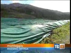 Rifiuti nel Parco del Vesuvio... il video di denuncia  http://tuttacronaca.wordpress.com/2014/02/23/rifiuti-nel-parco-del-vesuvio-il-video-di-denuncia/