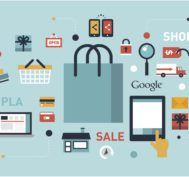 Now Boost Sales through Google Shopping Campaign! Know How