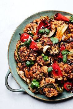 Quick Dinner Recipes, Side Dish Recipes, Vegetable Recipes, Vegetarian Recipes, Cooking Recipes, Veggie Meals, Ottolenghi Recipes, Yotam Ottolenghi, Healthy Side Dishes