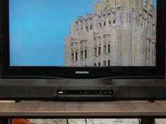 Pioneer SP-SB23W Andrew Jones Soundbar System Coupon Codes - http://hotcouponcode.net/pioneer-sp-sb23w-andrew-jones-soundbar-system-coupon-codes/