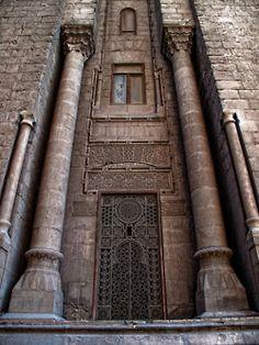 .Cairo.