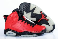 http://www.bejordans.com/big-discount-air-jordan-6-hombre-authentic-air-jordan-13-3m-reflectivehot-negro-inusarojas-23-jordan-6-azul-marino-5epef.html BIG DISCOUNT AIR JORDAN 6 HOMBRE AUTHENTIC AIR JORDAN 13 3M REFLECTIVE|HOT NEGRO INUSAROJAS 23 (JORDAN 6 AZUL MARINO) 5EPEF Only $77.00 , Free Shipping!
