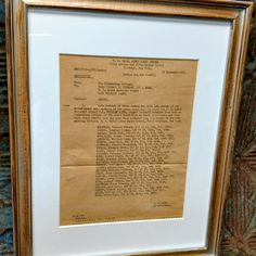 Unique call to arms order from WWII. US Naval History!