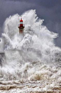 9+lighthouses.jpg (491×750)