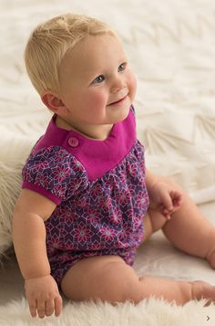 I feel like this is what our baby girl is going to look like Baby Boy Cardigan, Baby Girl Romper, Baby Girl Names, Baby Girl Gifts, Little Babies, Baby Kids, Baby Baby, Baby Mermaid Costumes, Cute Babies Photography