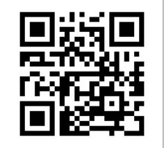 High five the first days – use qr codes in teacher info posters Qr Code Scanner, Dictionary Download, Sanskrit Language, Berlin, Fun Activities For Toddlers, Technology Quotes, Interest Groups, Mobile Learning, Special Needs Kids