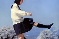 武内千佳 / Chika TAKEUCHI - 夢は終わらない / Yume ha owaranai (meaning: Dream does not end) - YouTube