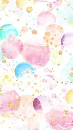 Phone Wallpapers HD Watercolor Gold by BonTon TV Free Backgrounds 1080 215 1920 wallpapers iPhone smartphone Here you can find a collection of elegP… – Best Friends Forever Fall Background Wallpaper, Pastel Background, Cute Wallpaper Backgrounds, Pretty Wallpapers, Galaxy Wallpaper, Watercolor Background, Phone Backgrounds, Watercolor Wallpaper, Painting Wallpaper