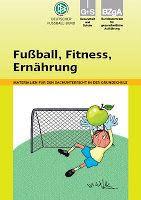 Motivation, Fitness, Comics, Sport Treiben, Kids, Kids Book Series, Career Training, Young Children, Boys