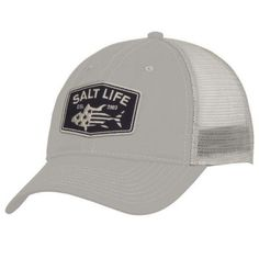 0715f5aa8d1 454 Best Salt Life Everything images