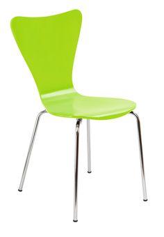 Frog Kids Chair