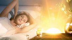 Kundalini Yoga Wake Up Playlist: 8 Great Wake Up Songs Ways To Wake Up, How To Wake Up Early, Wake Up Songs, Sunrise Alarm Clock, Kundalini Yoga, Start The Day, Life Coaching, Spiritual Awakening, Law Of Attraction