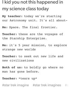 I wish I had a teacher like this