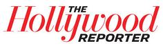 The Hollywood Reporter  http://pinterest.com/thr/