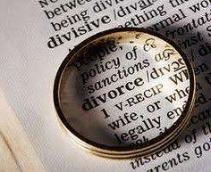 ABOGADOS DE FAMILIA EN CAPITAL FEDERAL DIVORCIO EXPRESS CONSULTENOS http://barrio-norte.clasiar.com/abogados-de-familia-en-capital-federal-divorcio-de-id-220366