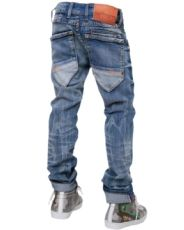 Boys Jeans http://www.humpy.nl/collectie/filters.html?brand=vingino