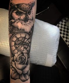 68 Best Tattoos Images Awesome Tattoos Coolest Tattoo Tattoo Owl