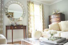 170 Best Paint Colors For Living Rooms Images Paint