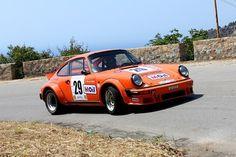 Rallye Elba: Island Motorsport ci riprova  #Campionatoitalianorally, #Porsche911, #Rallyeelbastorico, #RallystoriciIt  Continua a leggere cliccando qui > http://www.rallystorici.it/2016/09/13/rallye-elba-island-motorsport-ci-riprova/