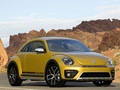 Volkswagen Beetle University VW Mazda (@UniversityVWM) | Twitter