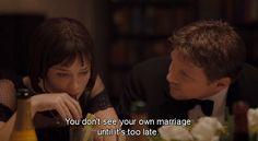 The Jane Austen Book Club (2007)   Robin Swicord   06.13.14