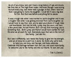 (Quote). Amy And Ty Heartland, Heartland Quotes, Heartland Tv, Heartland Characters, Fantastic Quotes, Healing Heart, Ups And Downs, Hearts, Horses