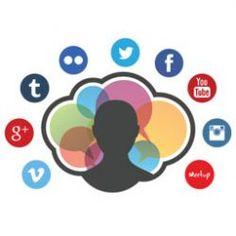 بازاریابی ابنترنتی