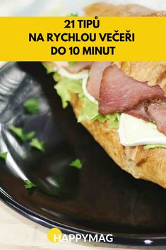 Quesadillas, Hummus, 21st, Ethnic Recipes, Food, Diet, Quesadilla, Essen, Meals