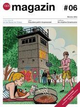 bpb:magazin 2/2014
