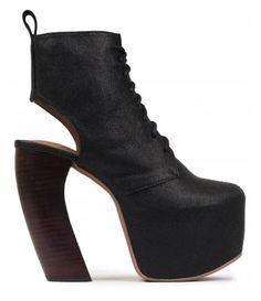 Lana Black, Shoes for Women, Free Shipping | Primrose Market