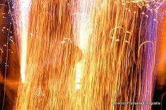 Fuochi d'artificio http://fiumanalorenzo.blogspot.it/?view=magazine