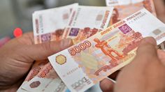 Doing away with the US dollar and switching to ruble and yuan payments will significantly increase Russia and China's say in energy and financial markets, Vladimir Putin has said, adding that the first deals are already underway.