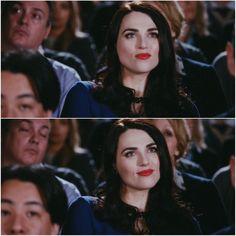 Katie Mcgrath, Supergirl Season, Laura Donnelly, Im Only Human, Lena Luthor, Colin Morgan, Black Lightning, Still In Love, Body Confidence