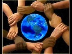 Which is More Important - World Peace or Ending World Hunger - News - Bubblews We Are All One, We Are The World, Wonders Of The World, Peace On Earth, World Peace, World Hunger, Volunteer Programs, Remembrance Day, New World Order
