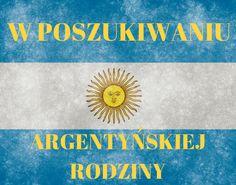 Podróż po Argentyńkie w poszukiwaniu argentyńskiej rodziny. Piękna relcja z wyprawy po tym pięknym kraju - Argentyna! Koniecznie wejdź i sam sprawdź :)