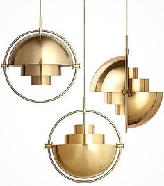 Contemporary living style with the on point trends!   http://contemporarylighting.eu/    contemporary living contemporary style contemporary home style contemporary lighting contemporary home decor contemporary lighting inspirations contemporary decor contemporary home style