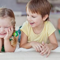 """It's a good thing no one tells you these """"8 things about being a mom"""" before you became one. Our species might die out. :) www.teachyourchildtoread.com"""