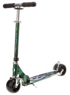 micro scooter rocket #Kinderfahrzeug #Scooter #Roller