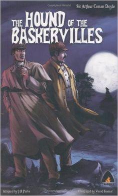 25 Detective Novels Ideas Agatha Christie Detective Novels Arthur Conan Doyle