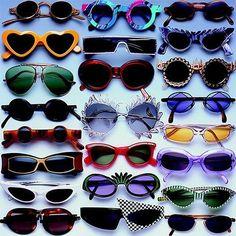 96897ee7d76f5 391 melhores imagens de style glasses   Eyeglasses, Sunglasses e Glasses