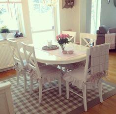 table dining tableshabby