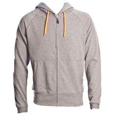 Ibiza Rocks Hoodies - Plectrum Hoodie http://www.lostinsummer.com/en/mens-hoodies-sweatshirts/607-ibiza-rocks-plectrum-hoodie.html