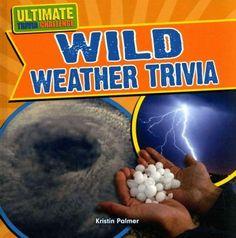 Wild Weather Trivia
