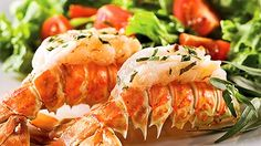 Snack, Nutrition, Entrees, Shrimp, Seafood, Desserts, Camping, Couple, Cream Soups