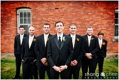 2010 Best Wedding Party Photos | Boston Wedding Photographer