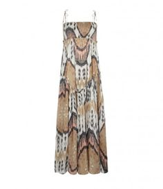 Love this maxi...want to find it in the US!