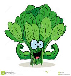 cabbage free png clip art image clipart pinterest art images rh pinterest co uk lettuce clipart vector iceberg lettuce clipart
